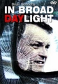 In Broad Daylight 1991 on DVD