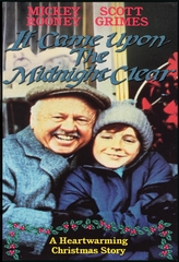 It Came Upon The Midnight Clear 1984 on DVD