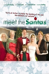 Meet The Santas 2005 on DVD