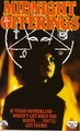 Midnight Offerings 1981 on DVD