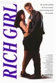 Rich Girl 1991 (DVD)