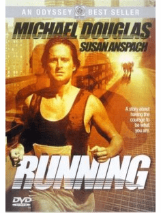 Running 1979 on DVD