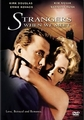 Strangers When We Meet 1960 on DVD