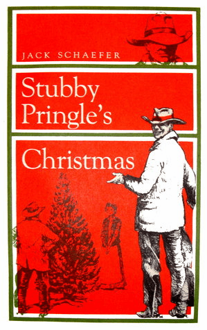 Stubby Pringle's Christmas 1978 on DVD