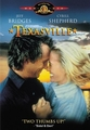 Texasville 1990 on DVD