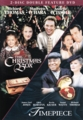 The Christmas Box and Timepiece on DVD