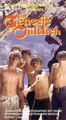 The Genesis Children 1972 on DVD