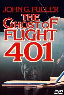 Ghost of flight 401 ernest borgnine 1978