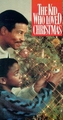 The Kid Who Loved Christmas 1990 on DVD