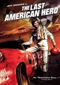 The Last American Hero 1973 on DVD