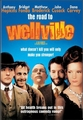 The Road to Wellville 1994 on DVD