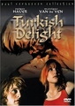 Turkish Delight 1973 on DVD