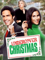 Undercover Christmas 2003 on DVD