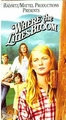 Where the Lilies Bloom 1974 on DVD