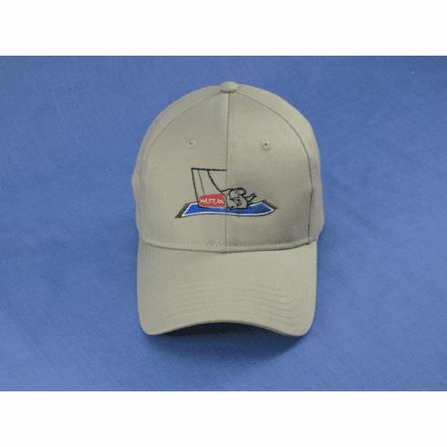 Allegheny Airlines Baseball Cap