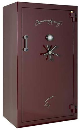 American Security AMSEC BFII7240 Gun Safe