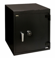 American Security BWB3025 Cash Safe