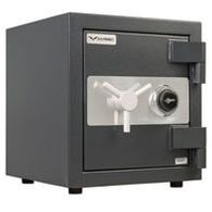 American Security CSC1413  Fireproof Burglary Safe