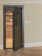 American Security Amsec USA VD8036NF Vault Door
