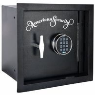 American Security WS1214E5 AMSEC USA Wall Safe