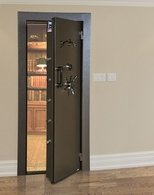 American Security Amsec USA VD8030NF Vault Door