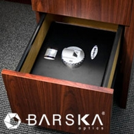 Barska Handgun Safes