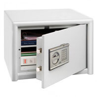 Burg Wachter CL10 Home Safe