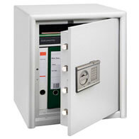 Burg Wachter CL40 Home Safe