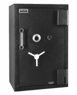 American Security Amvaultx6 CFX352020 TL30x6 High Security Safe