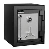 American Security Amvault CF1814 TL-30 High Security Safe