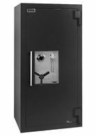 American Security Amvault CF5524 TL-30 High Security Safe
