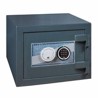 Hollon PM-1014 UL TL-15 Burglary & Fire Safe