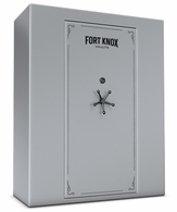 Fort Knox Executive 7261 Vault