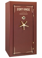 Fort Knox Protector 6031 Vault