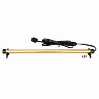 "Goldenrod 12"" Electric Dehumidifier Rod"