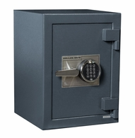 Hollon B-2015E B Rated Cash Safe