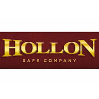 Hollon Floor Safes