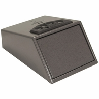 Liberty HD-200 Quick Vault Handgun & Pistol Safe