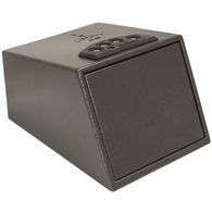 Liberty HD-300 Quick Vault Handgun & Pistol Safe
