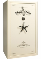 Liberty Presidential Gun Safes