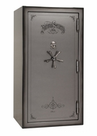 National Security Classic Plus 40 Gun Safe
