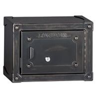 Rhino Ironworks Compact Longhorn Home Safe LSB1014
