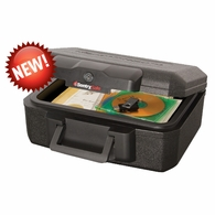 SentrySafe Fire Chest 1200