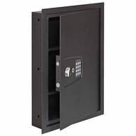 SnapSafe In-Wall Safe 75410