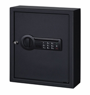 Stack-On PDS 1505 Strong Box Drawer And/Or Pistol Safe