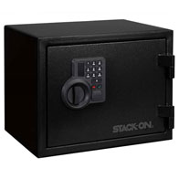 Stack-On Personal Fire Safe Small PFS-012-BG-E
