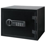 Stack-On Personal Fire Safe Small PFS-1608