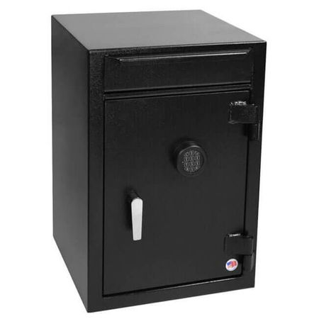 Stealth Drop Safe Heavy Duty Depository Vault DS3020FL7