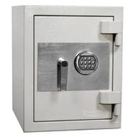 Stealth Concrete Composite Safe for Home, Office or Commercial Use CS20