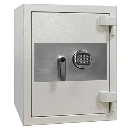 Stealth Concrete Composite Burglary and Fire Safe for Home, Office or Commercial Use CS25